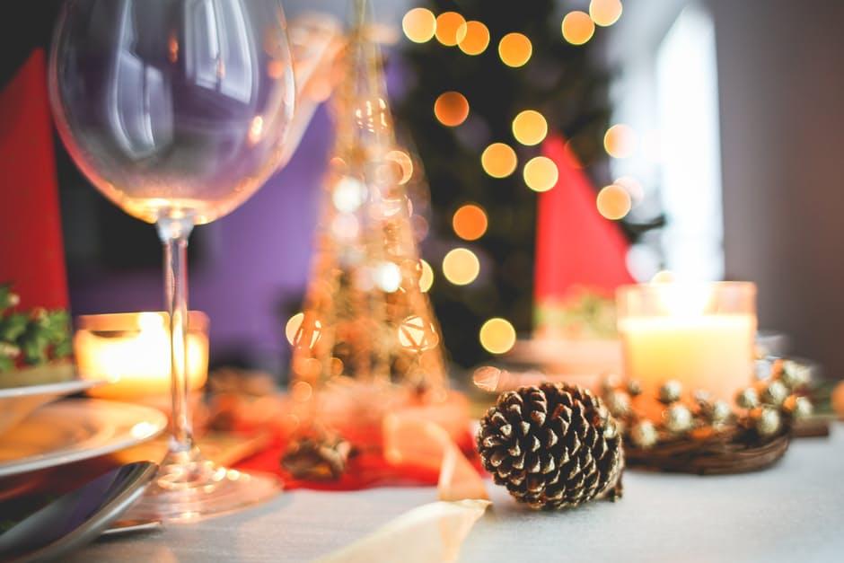 Tradicions gastronòmiques per aquest Nadal
