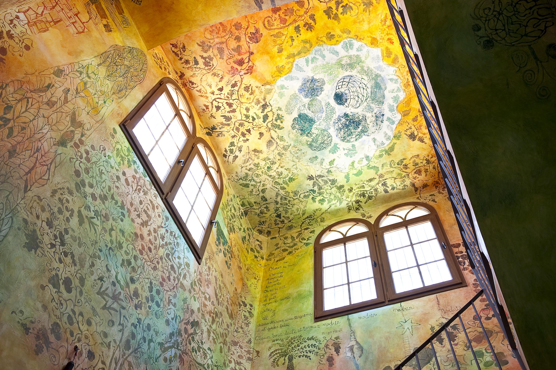 mural_albet_noya
