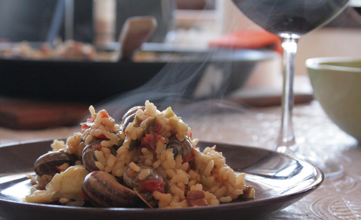 Restaurant Joncadella: Assaboreix el millor del Bages!