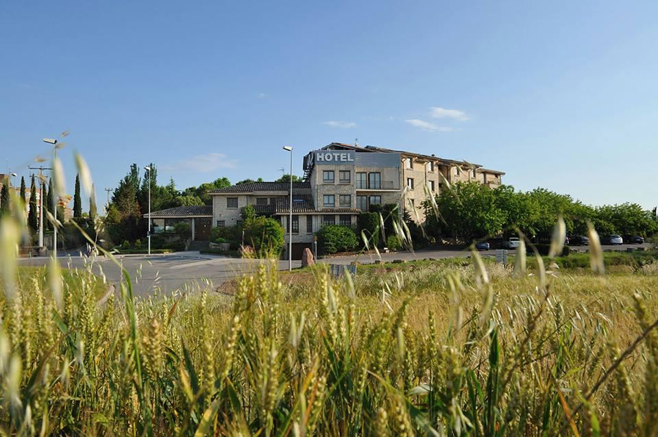 parc-hotel1