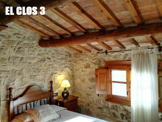 ELCLOS313