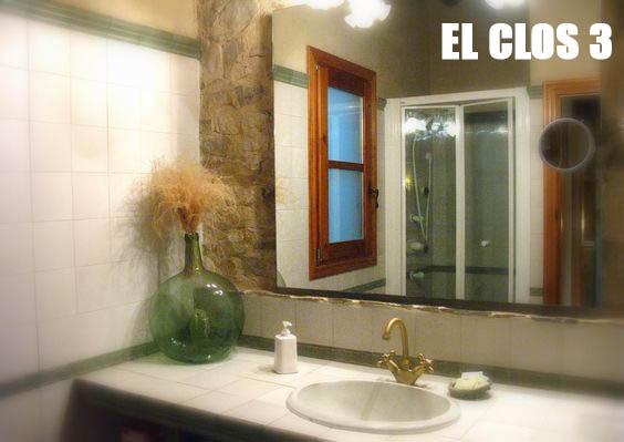 ELCLOS315