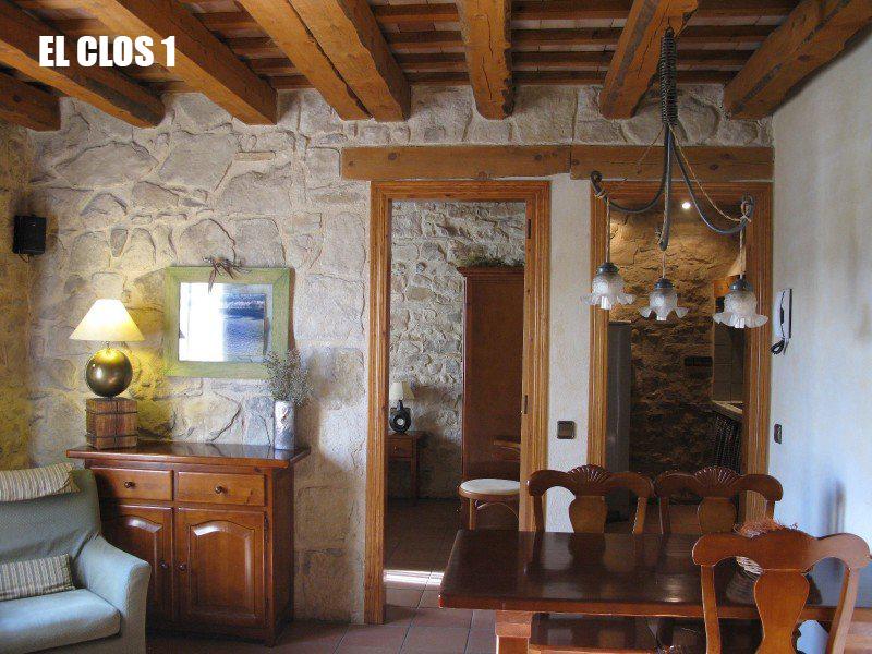 ElClos1-Sala-de-estar-comedor-e1430087702285