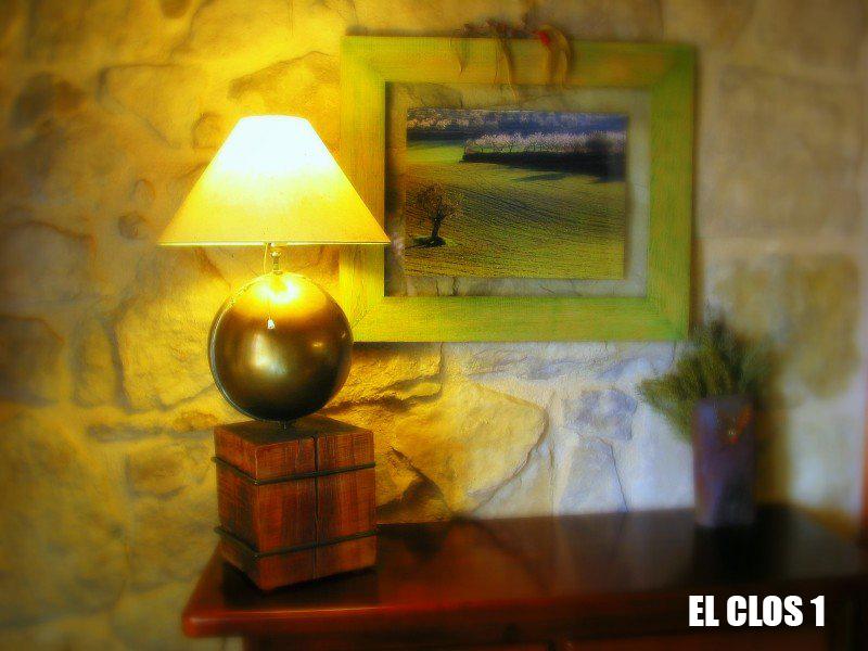 ElClos1-detalles-e1430087739644