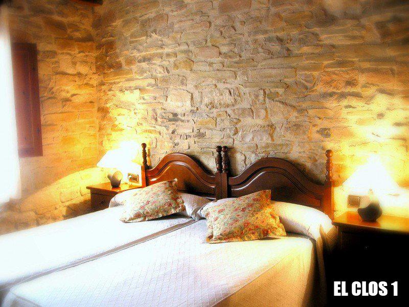 ElClos1-habitacion-doble2-e1430087830131
