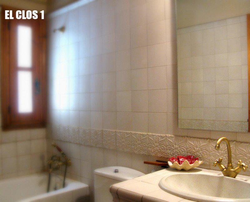 ElClos1-lavabo-e1430087724405