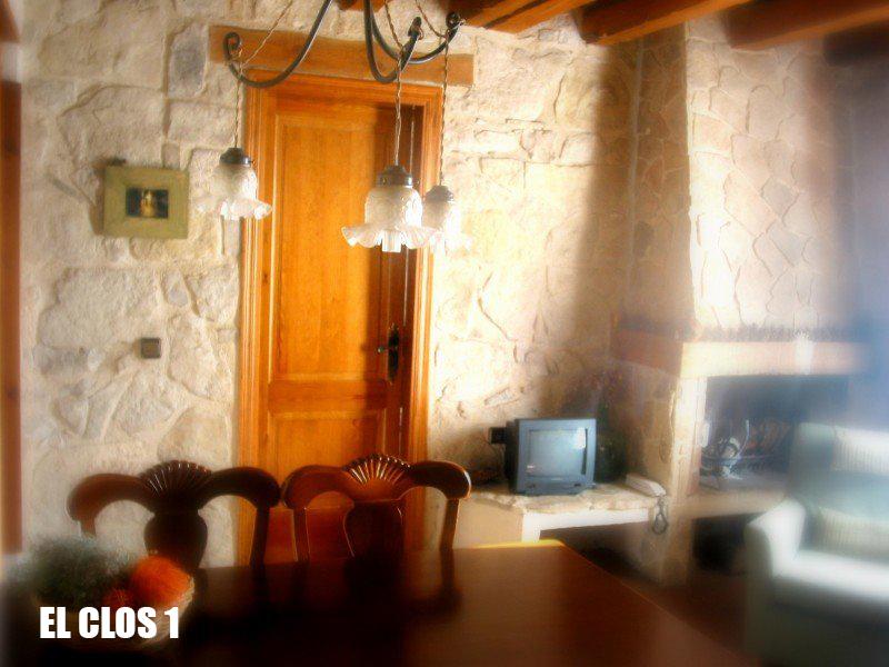 ElClos1-salon-comedor-e1430087686560