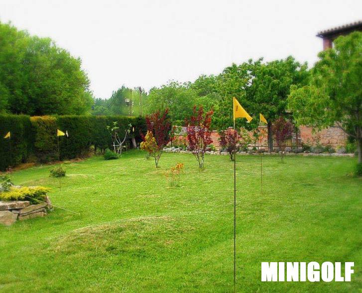 MINIGOLF2