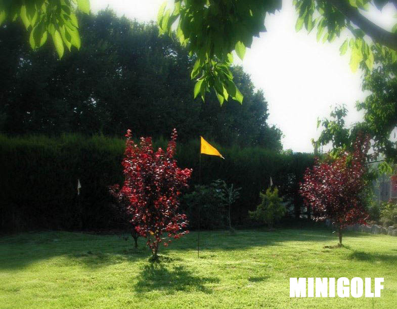 MINIGOLF4