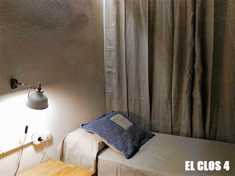 elclos41