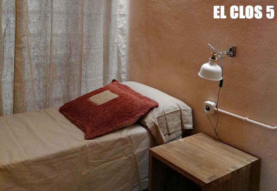 elclos52