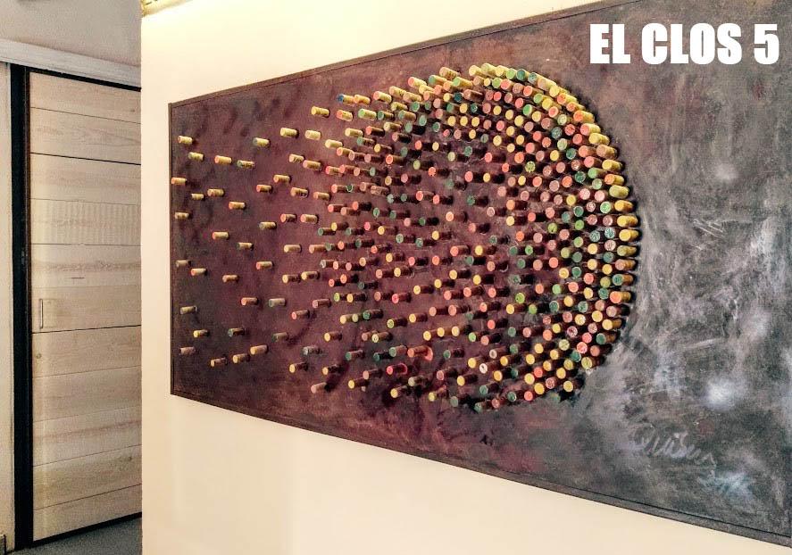 elclos53