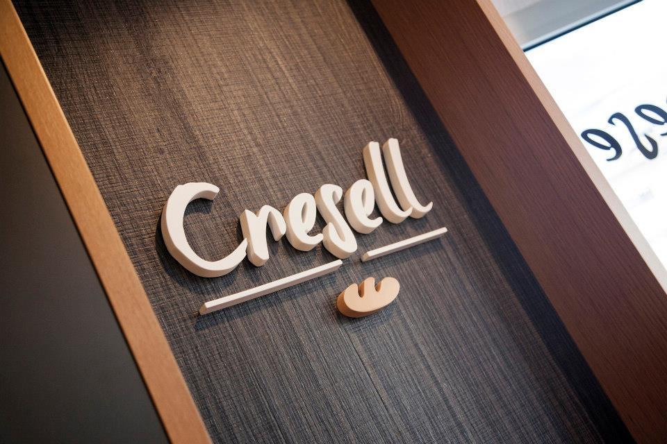 cresell4