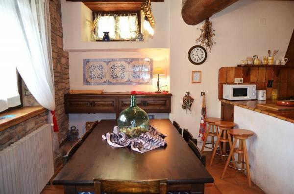 interior14_1869