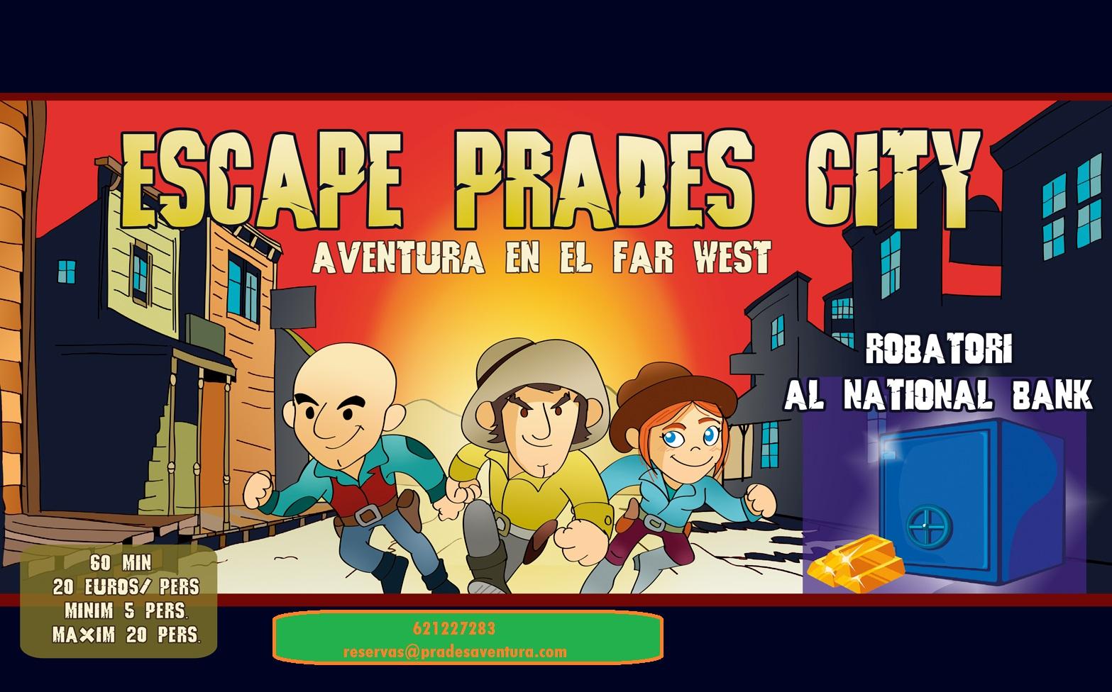 escapePradesCityQ