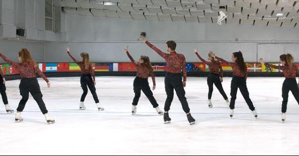 skating6
