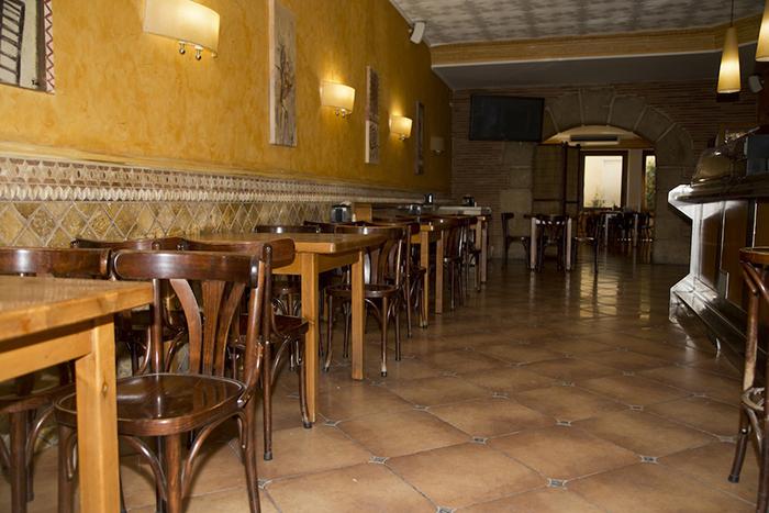 5 restaurants catalans on fer un bon àpat