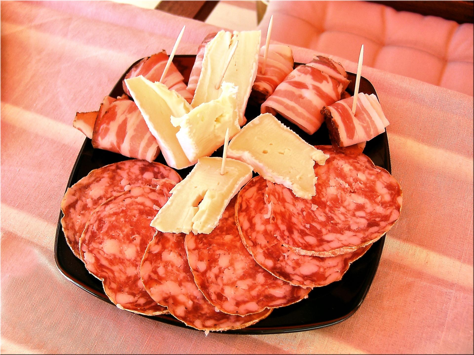 salumi-e-formaggio