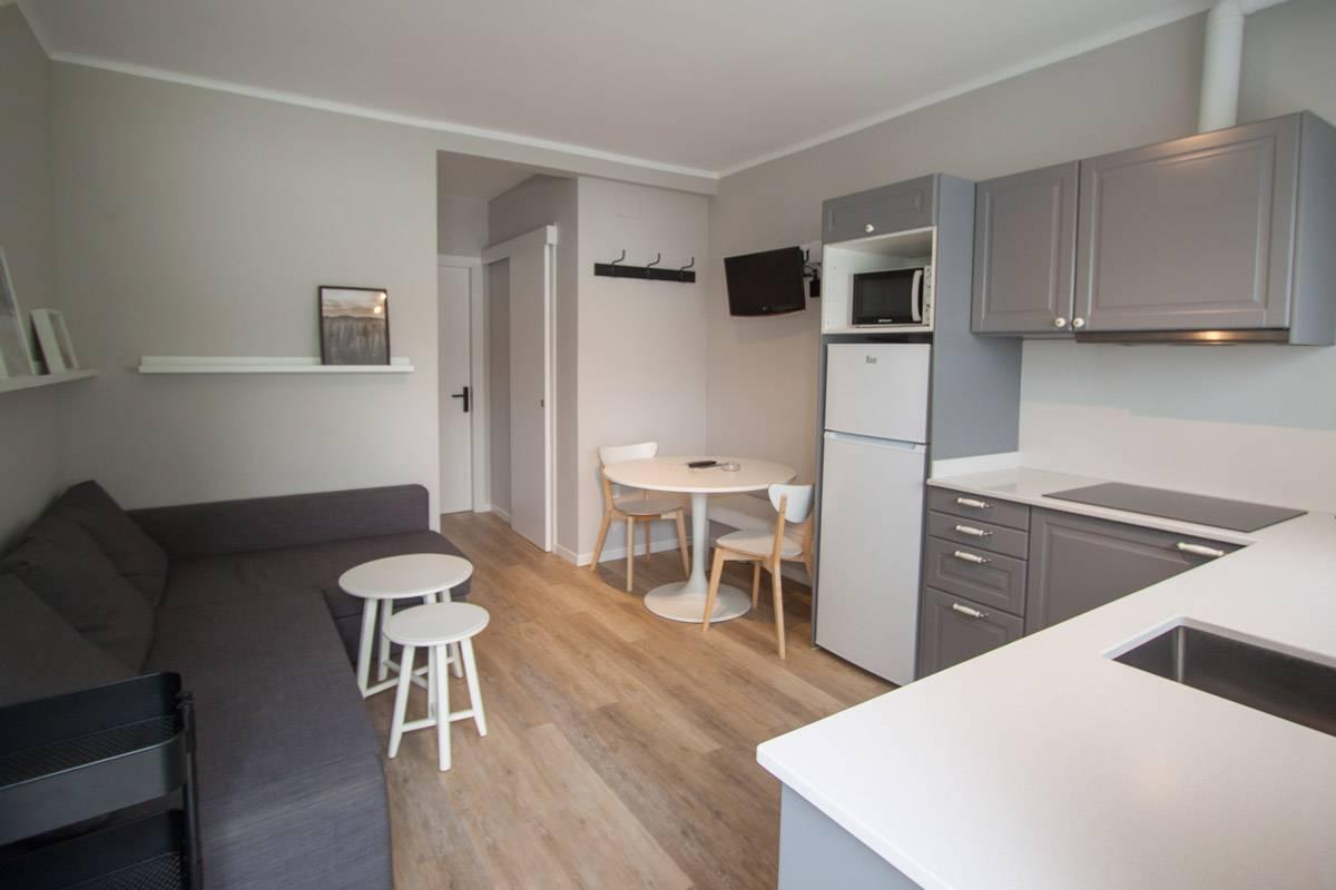camping-joan-apartament-beach-junior33-01