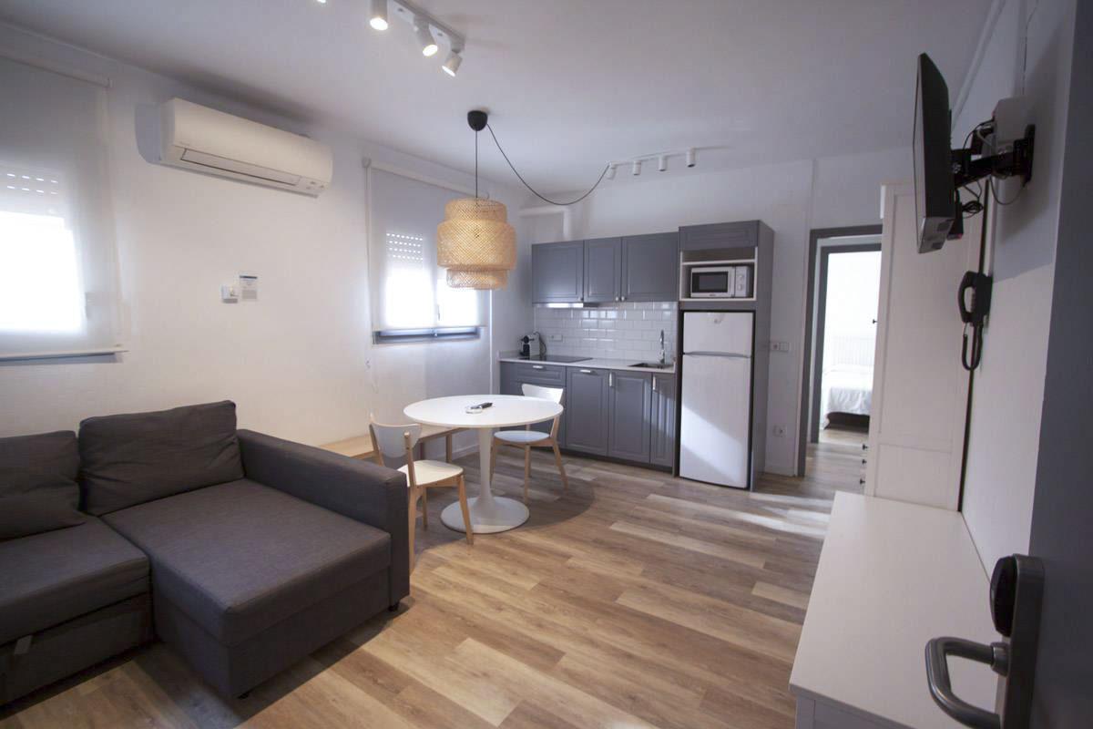 camping-joan-apartament-beach-junior37-01