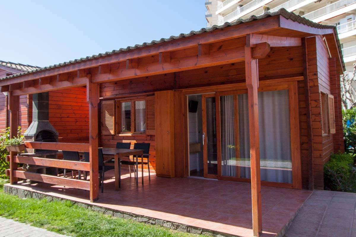 camping-joan-bungalow-costa-deluxe-01