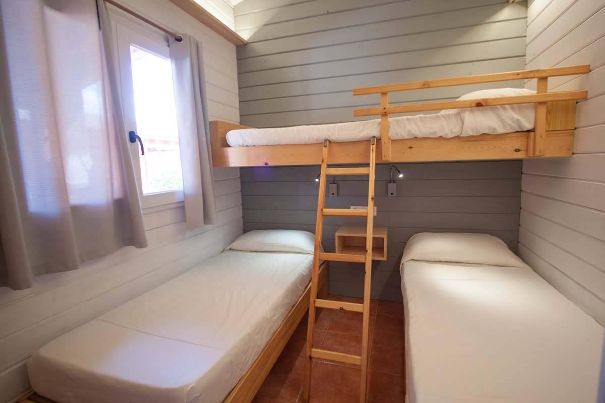 camping-joan-bungalow-costa-deluxe-03