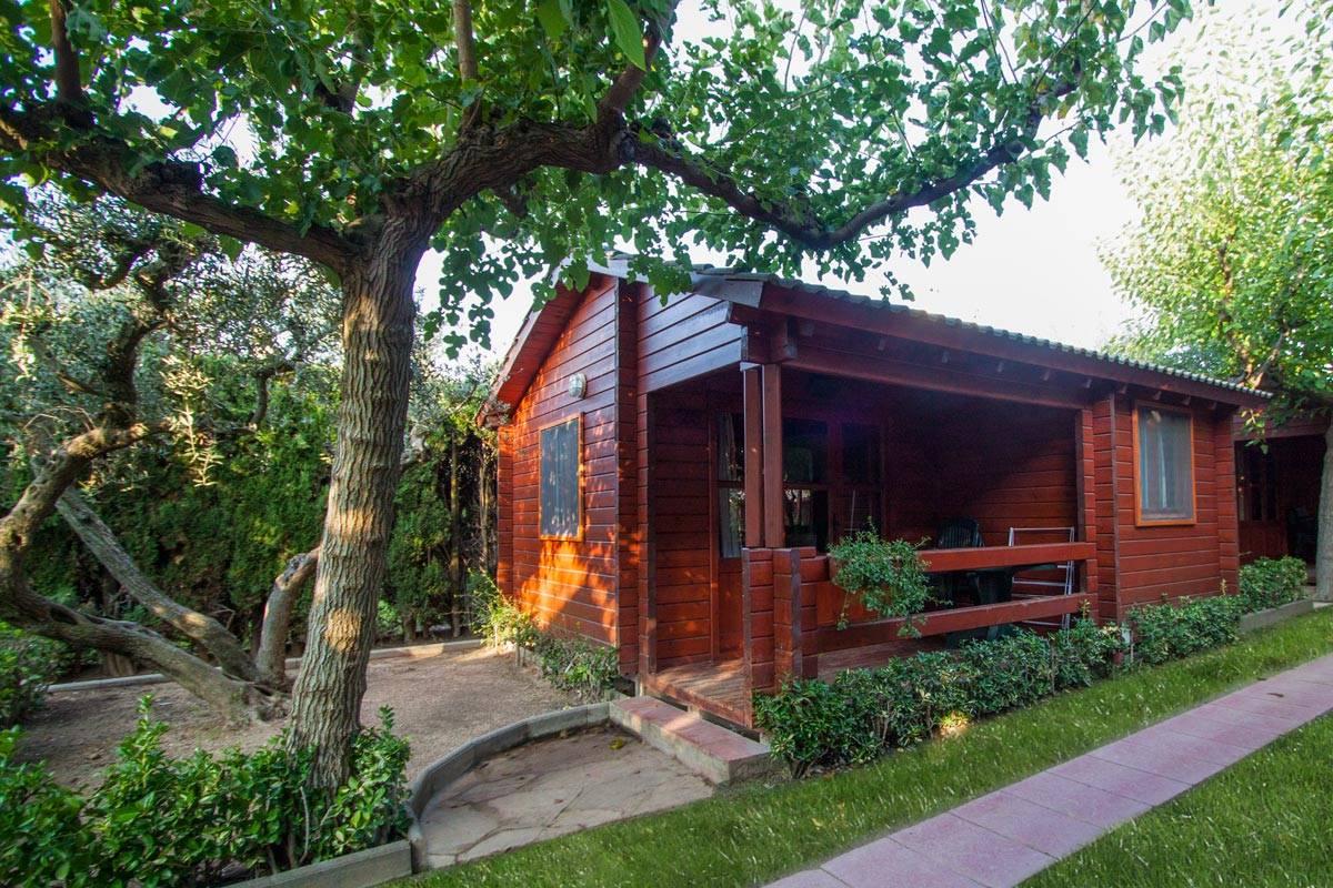 camping-joan-bungalow-costa-junior-oasis-01