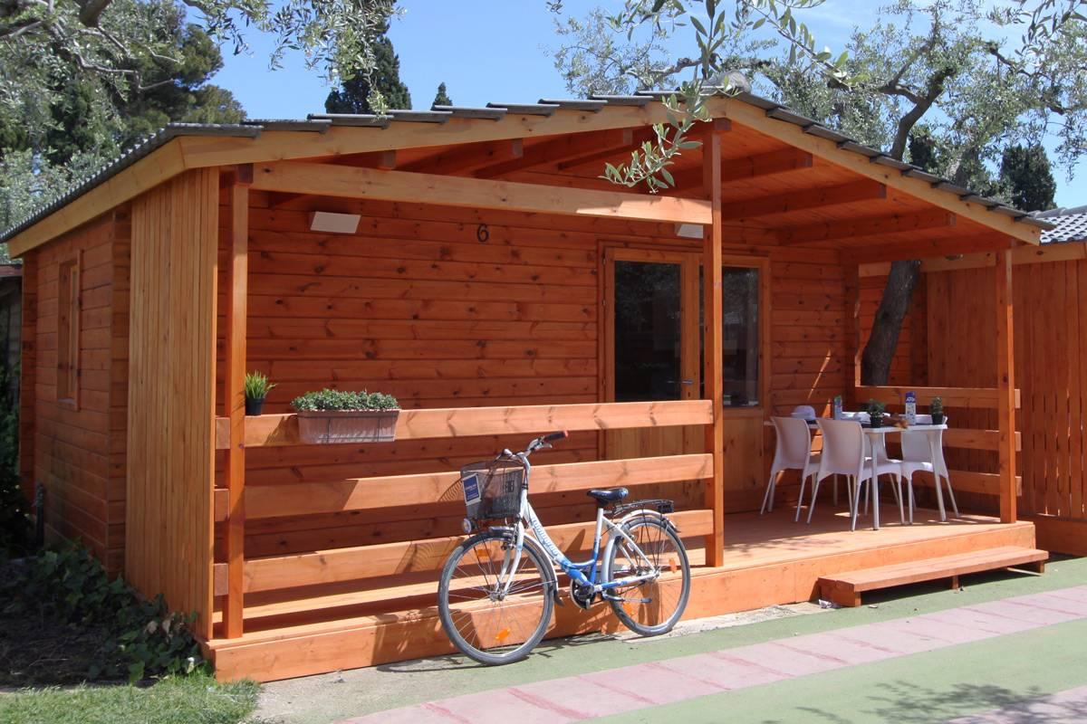 camping-joan-bungalow-costa-junior-pool-01
