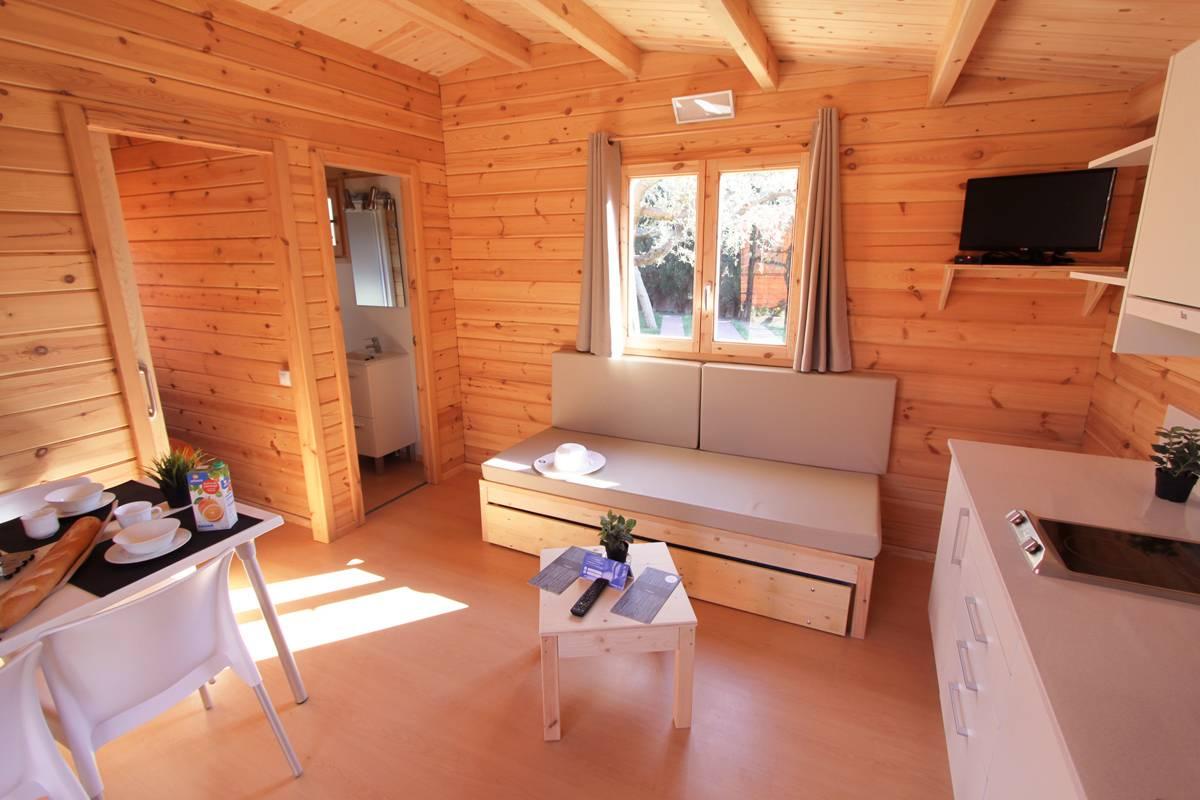 camping-joan-bungalow-costa-junior-pool-03