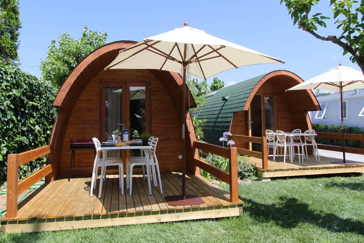 camping-joan-bungalow-pod-junior-05