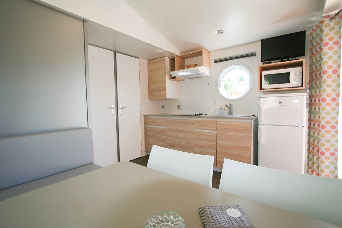 camping-joan-mobil-home-sun-confort-sunset-03
