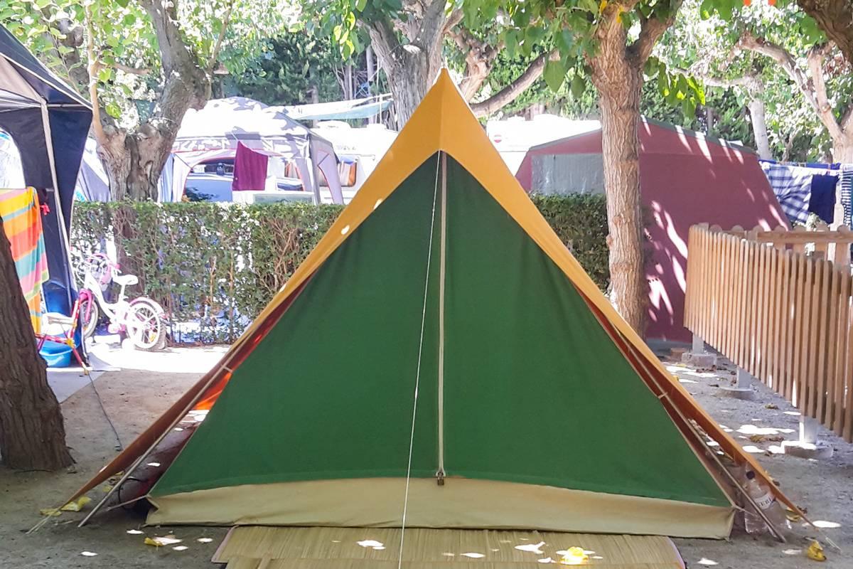 camping-joan-parcel-la-estandard01