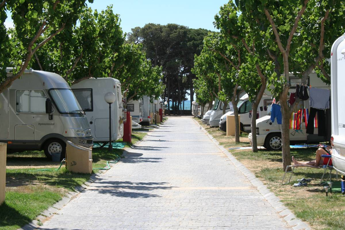 camping-joan-parcel-la-plus-01