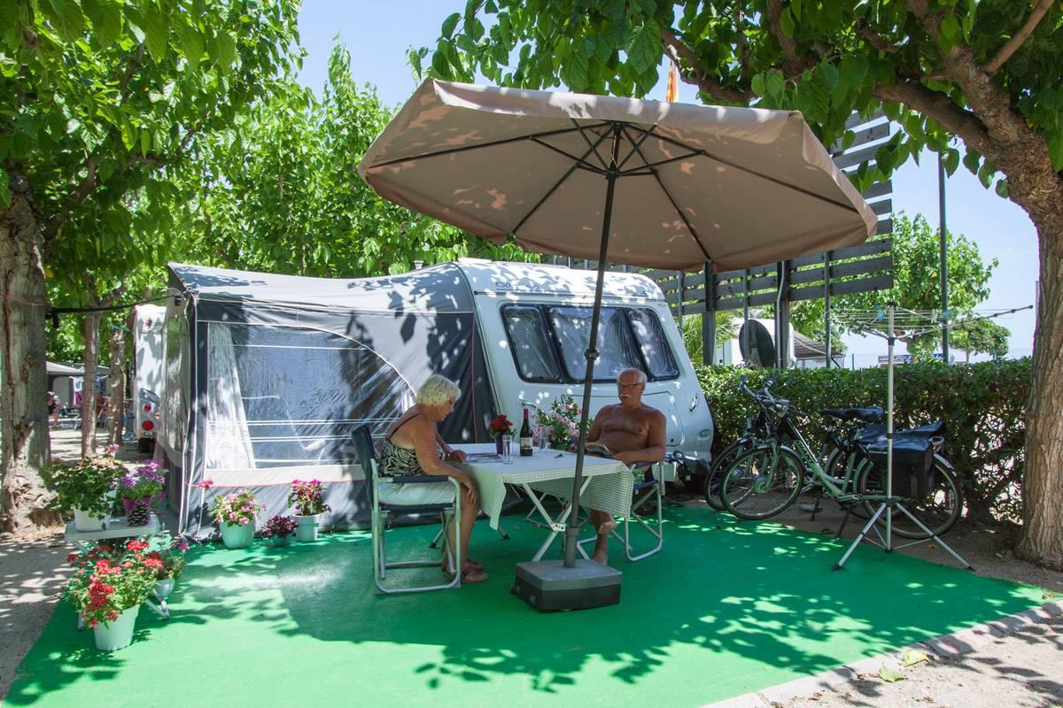 camping-joan-parcel-la-superior-02