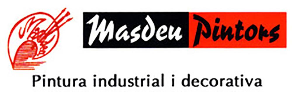 pintors-montblanc-logo