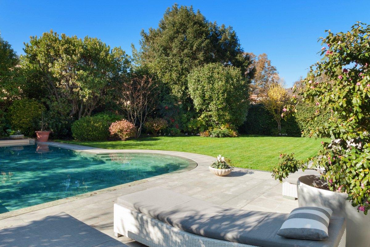 Posa a punt el teu jardi, balcó o terrassa!