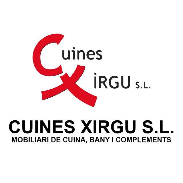 Cuines Xirgu