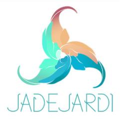JadeJardí