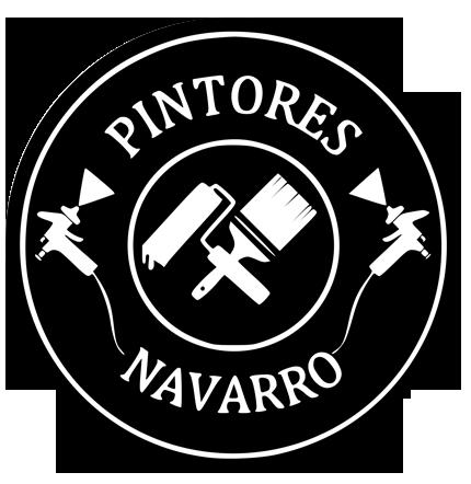 logo_pintores_navarro