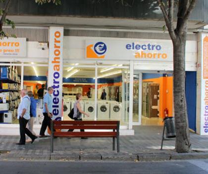 ElectroAhorro
