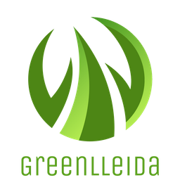 Green Lleida